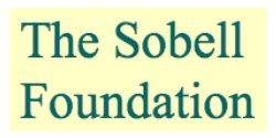 The Sobell Foundation